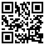 Dental Practice Scarborough - Pickering QR Code