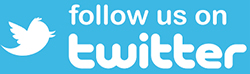 Esquire Dental Centres  Twitter Profile Link