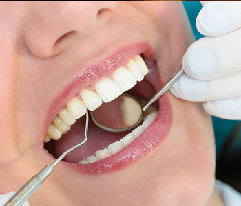 Why gum care to prevent the need for surgery is ideal for adults near Pickering and surrounding areas