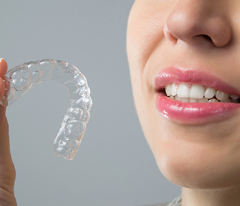 More than cosmetic aligners, Invisalign in Scarborough an easy process for an improved smile