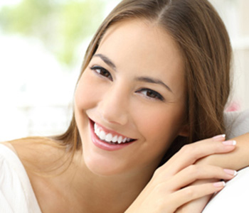 Frequently asked questions about cosmetic teeth whitening in Pickering