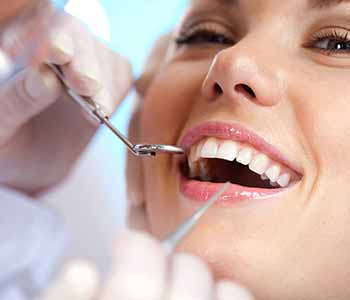 Dr. Amir Awadalla at Esquire Dental Center Providing Cost Of Cosmetic Dentistry Pickering