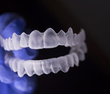 Dr. Amir Awadalla at Esquire Dental Center, Providing customized orthodontic treatment scarborough