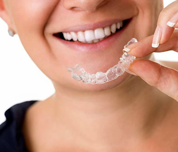 Weigh your options for dental braces in Scarborough
