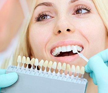 Dr. Amir Awadalla at Esquire Dental Center, Providing Emergency Dental Care in North York