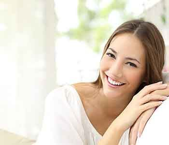 Treatment from your emergency dentist in the Pickering area important to oral health