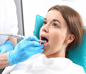 The painless process of wisdom tooth removal in Pickering promotes your healthiest smile