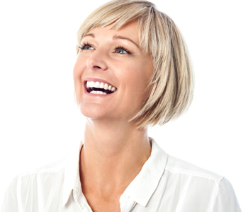 Teeth whitening not always the best treatment for stain removal in Pickering