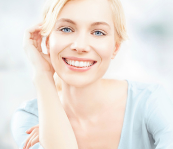 Teeth whitening in Pickering Ontario designed to improve your life