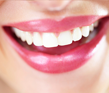 "Want to know ""what can teeth whitening near me in Scarborough, ON do for me?"""