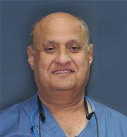 Dr. Ashraf Awadalla