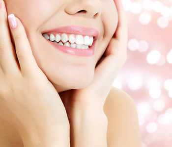 What you need to know before starting teeth whitening in Scarborough, ON area