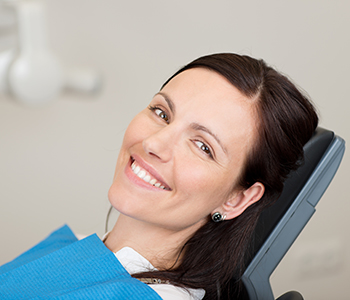 What to Do in a Dental Emergency in Pickering Area